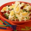 All-in-one Potato Salad
